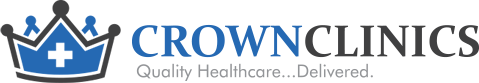 Crown Clinics Mobile